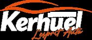 KERHUEL AUTO : SSII et Agence de création site internet, intranet et extranet - Cognix Systems (Accueil)